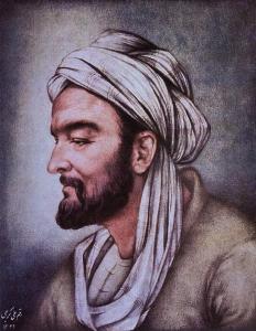avicenna-980-1037-arab-physician-everett
