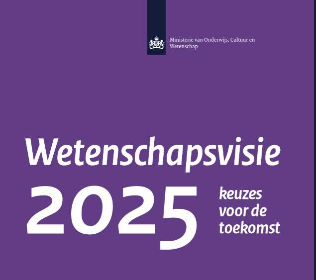visie2025