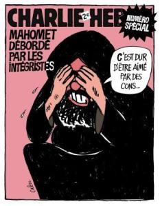 Charlie-Hebdo-The-Prophet-crying
