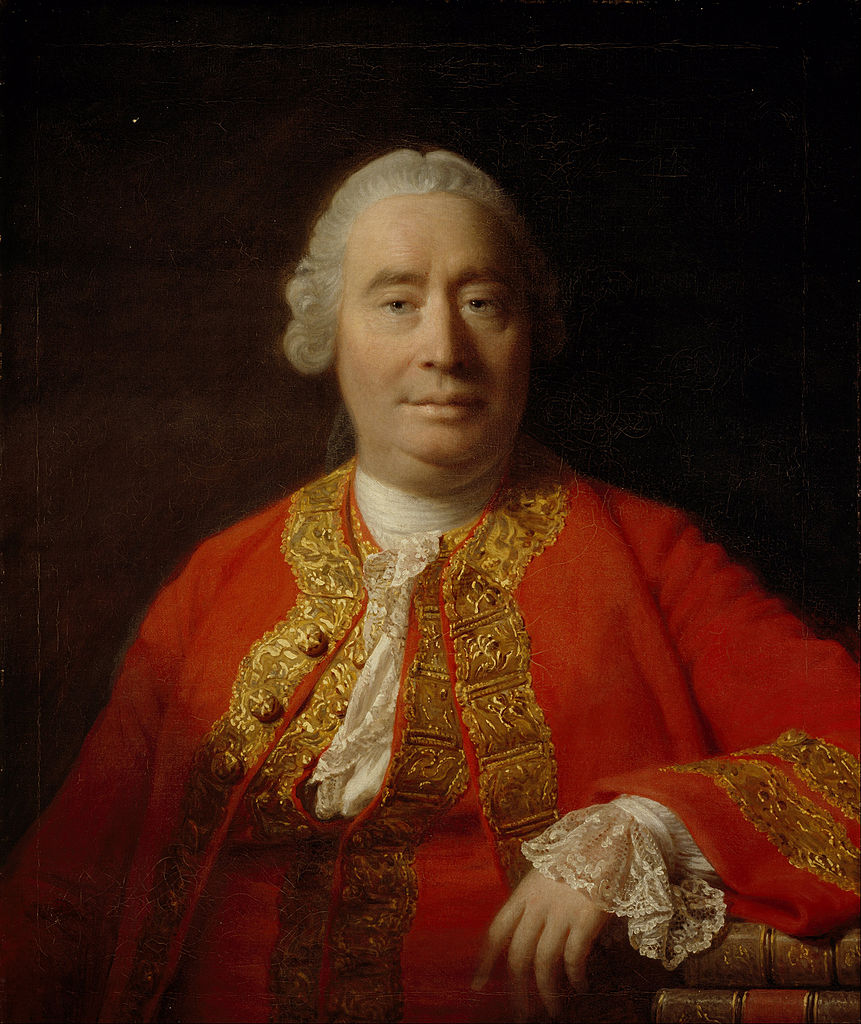 861px-allan_ramsay_-_david_hume_1711_-_1776-_historian_and_philosopher_-_google_art_project