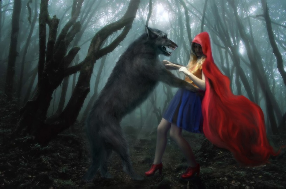 little-red-riding-hood-1232012_1280