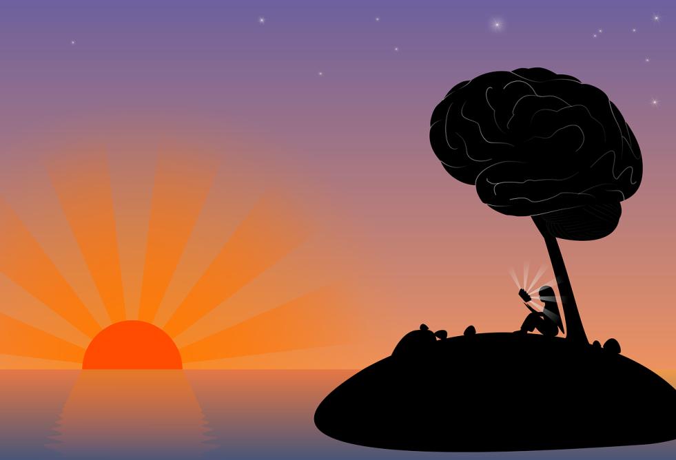 sunset-485016_1280