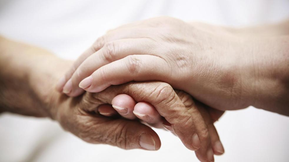eerst-euthanasie-bij-zwaar-demente-patient