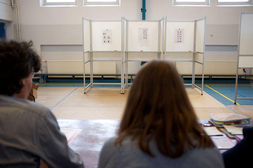 stemlokaal_provinciale_verkiezingen_2015_16649244357